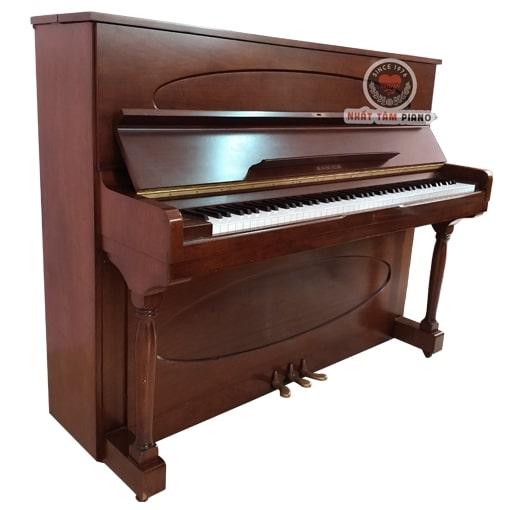 Samick.HH-Nhat-Tam-Piano-02