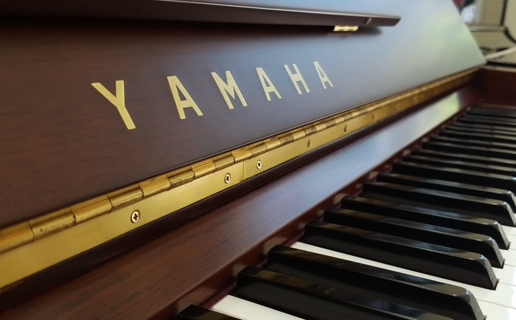 5 NGUYÊN NHÂN KHIẾN ĐÀN PIANO CƠ HỎNG